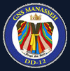 File:Gns manasseh batch.png