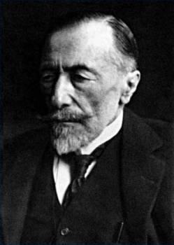 File:Joseph Conrad.jpg