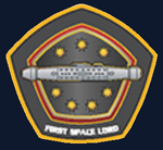 First Space Lord Insignia 01