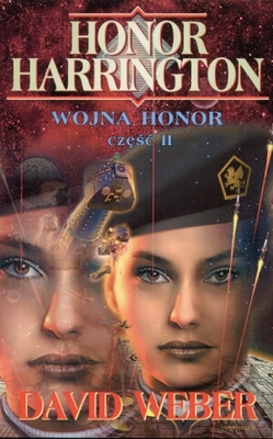 File:HH10 Part 2 Polish cover.jpg