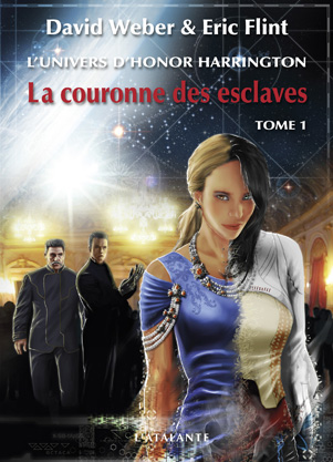 File:CS1 Crown of Slaves french cover 1.jpg