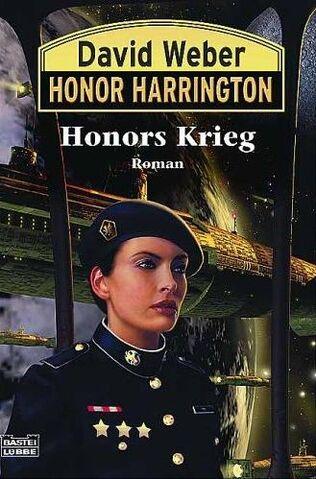 File:HH10 Part 2 German cover.jpg