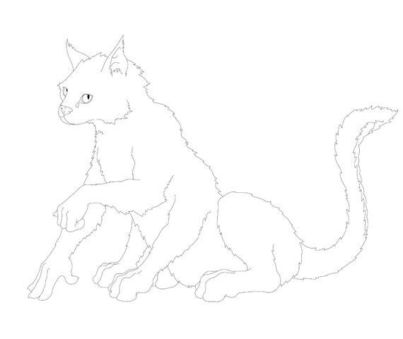 File:PMT Treecat Lines by utgaar.jpg