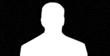 File:Male civilian.png