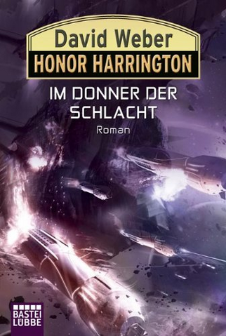 File:HH13 German edition 1.png