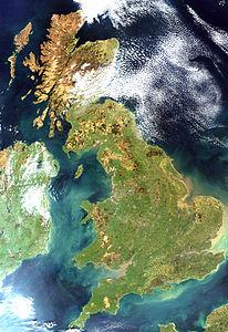 File:Great Britain.jpg