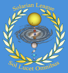 File:SL logo (small).png
