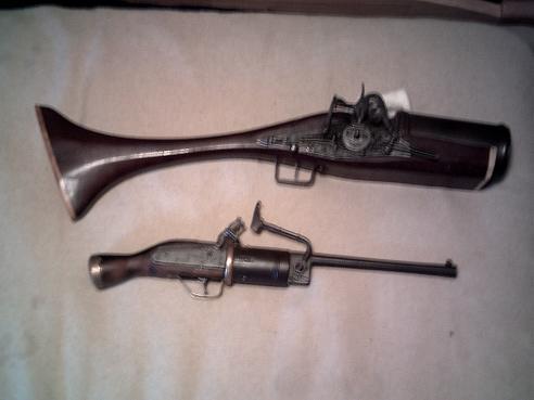 File:Short Guns.jpg