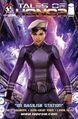 Tales of Honor 01 alternate cover 01.jpg