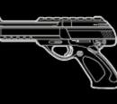 M7 Pulser