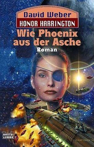 File:HH9 German cover.jpg