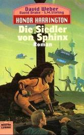 File:HHA1 German cover.jpg