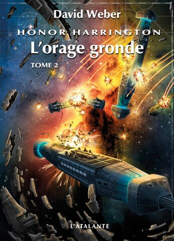 File:Cover French A Rising Thunder tome 2 by Genkis.jpg