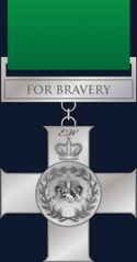 Monarchs Cross for Bravery 01