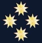 File:Collar Pin RMN Fleet Admiral.png