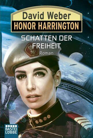 File:HH14 German cover book 1.jpg