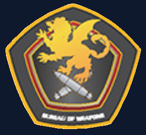 File:Bureau of Weapons Insignia 01.png