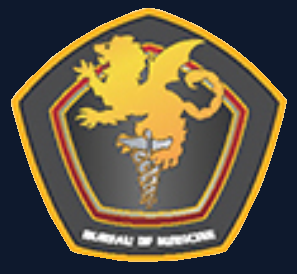 File:BuMed Insignia 01.png