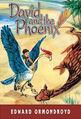 David and the Phoenix.jpg