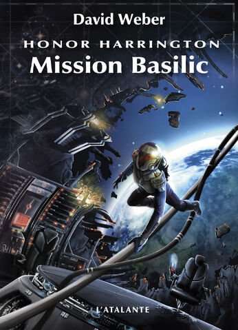 File:HH1 On Basilisk Station french cover new.jpg