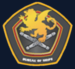Bureau of Ships