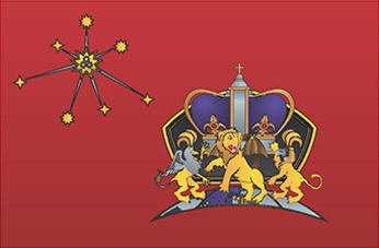 File:Star Empire of Manticore flag.png