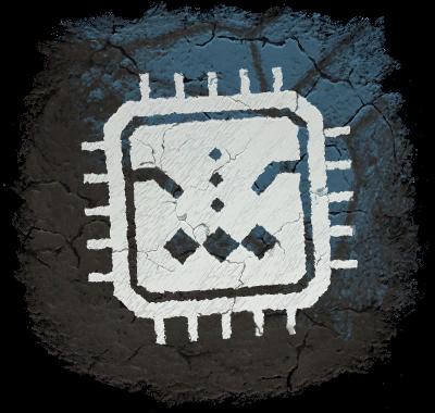 RockbreakerHeart-Icon