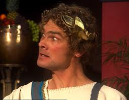 simon farnaby stupid deaths
