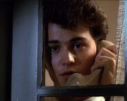 Johnny-A-Nightmare-on-Elm-Street-johnny-depp-30846258-729-581