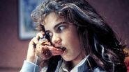 Nightmare-on-Elm-Street-Heather-Langenkamp