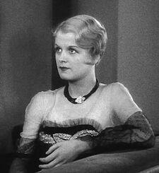 Lucy Weston (Universal Classics) 002