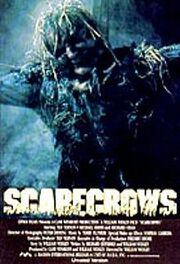 220px-Scarecrows