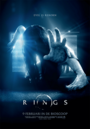 Rings - Official Theatrical Poster
