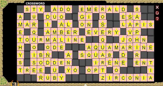 File:Horse isle bulb crossword.JPG
