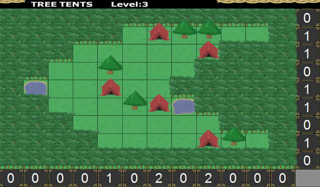 File:Tree Tents Big Forest Isle Level 3.png