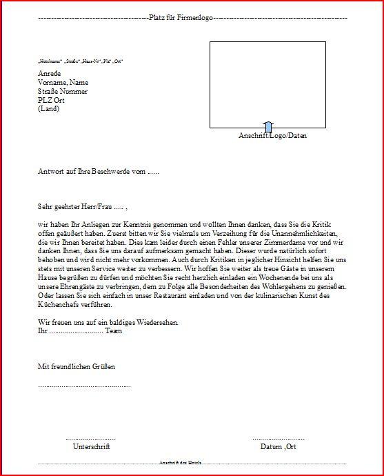 Offizielle Briefe In Englisch Formeller Brief Schreiben