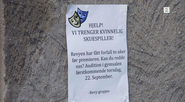 Fil:Revygruppa hotel cæsar.jpg