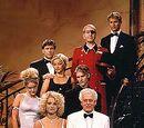 Hotel Cæsar (TV-serie)