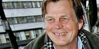 Anders Hatlo