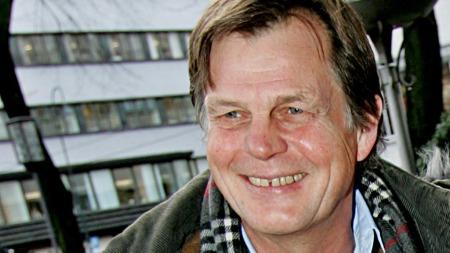 Fil:Anders Hatlo.jpg