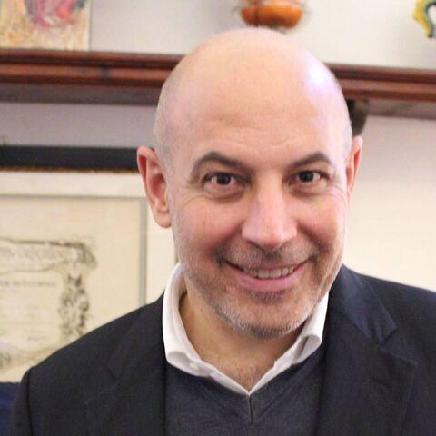 Fil:Giuseppe Savio.jpg