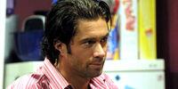 Julian Garcia