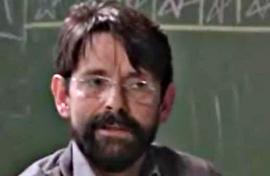 Fil:Læreren.jpg