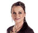 Monica Nyman