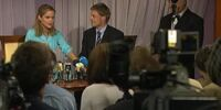 Pressekonferanser