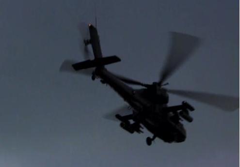 Fil:Gabriels helikopter.png