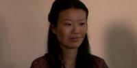 Mai Nguyen Volderhaug