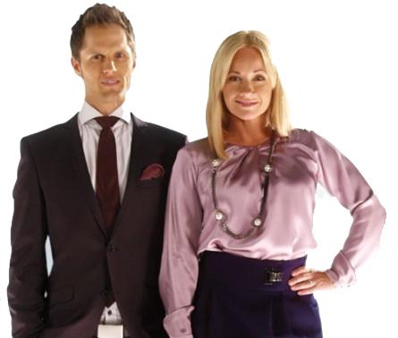 Fil:Jens August og Eva vignett 20.jpg