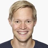 Fil:Håkon Sveinson Sigernes.jpg