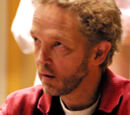 Cato Halvorsen